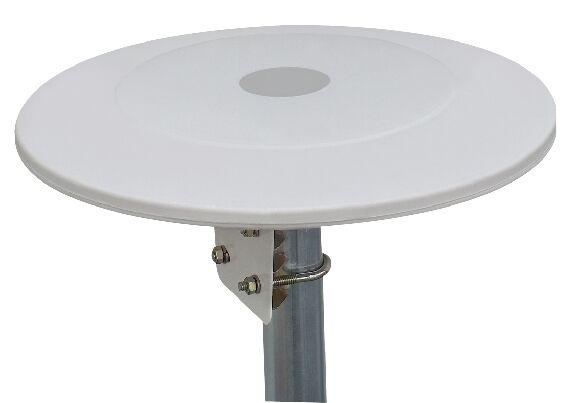 Antenne UHF Omnidirectionnelle - MediaPrice 703259