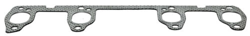Zylinderkopfdichtungsatz+Zahnriemen CONTI CT908+S//R+WAPU+Ölfilter AUDI A3 8L1