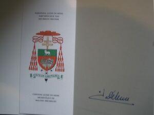 Original-Cardinal-de-Kesel-Church-Religion