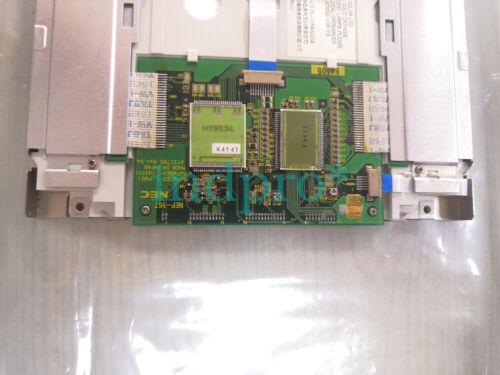 "1PC Original NEC 9.4/"" pulgadas NL6448AC30-10 LCD Pantalla Dispay Panel Para 640*480"