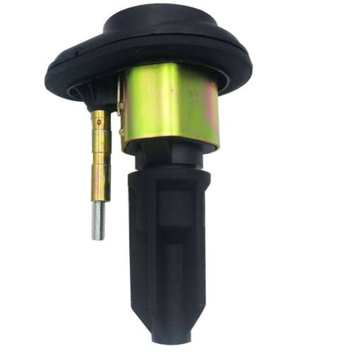 Ignition Coil for Chevy GMC Trailblazer Canyon Envoy 2002-2009 12568062