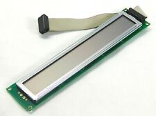 Veeder Root 329326 001 Tls 350300emc Lcd Display Board Remanufactured