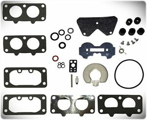 Details about Carburetor Repair Kit For Briggs & Stratton 44677A 40G777  40H777 V-Twin Engine