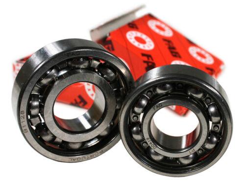 Kurbelwellenlager für Stihl TS400 TS 400 crankshaft bearing