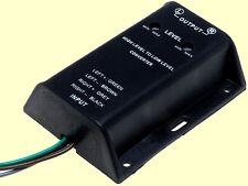 30.5000-02   Signal-Pegelwandler  High Level to Low Level Converter
