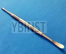 Premium Grade Molt Periosteal M9 Dental Surgery Extracting Extraction Elevator