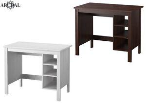 Home Office Furniture Ikea Uk Inspiration