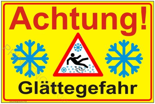 Linus Radau Autogrammkarte VFR Garching 2019-20 Original Signiert