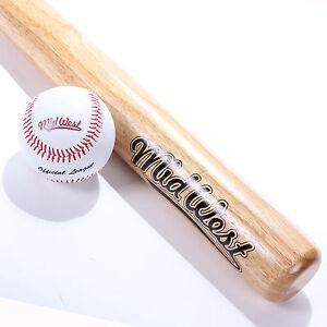 Midwest-Slugger-Baseball-Set