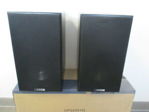 Canton-SP-206-Kompakt-Lautsprecher-1-PAAR-Regal-Lautsprecher-schwarz-49