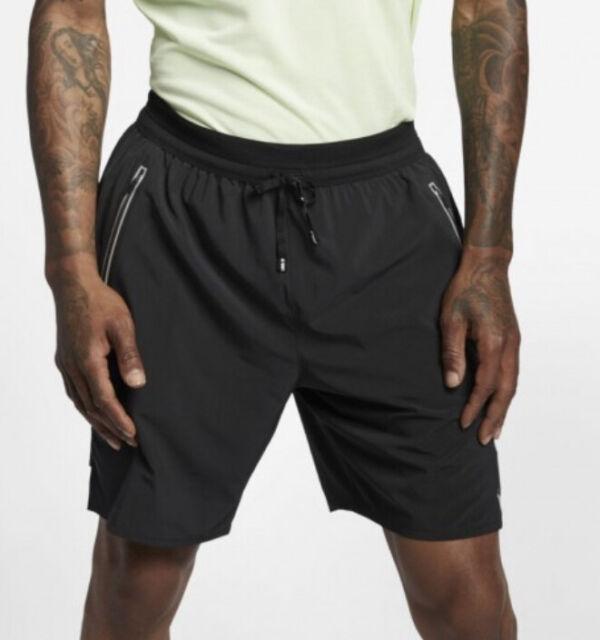 Men's Nike Flex Swift Running Athletic