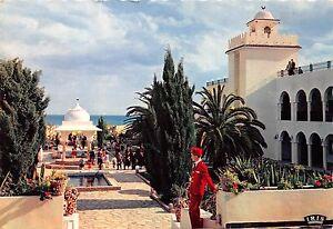 BG33720 hotel fourati   hammamet tunisia africa