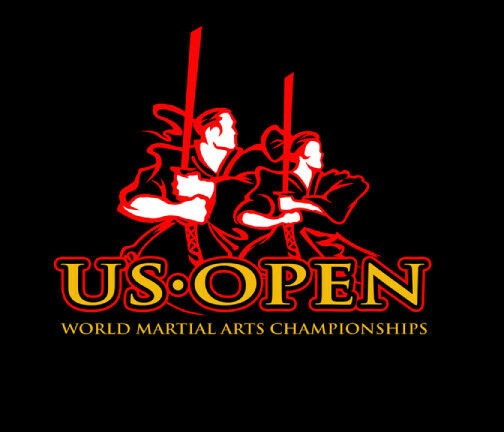 The U. S. Open ISKA World Martial Arts Championships Tournament DVD 2008 to 1998