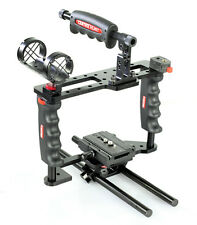 Camtree Hunt Quick DSLR Camera Cage (CH-QUK-C) - Stock in Miami