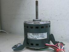 GE Motors 5KCP39KGP936AS Blower Motor 1//3HP 1075RPM 115V 1PH 60Hz 21D340126