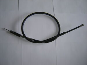 AFTERMARKET-CLUTCH-CABLE-HONDA-CB-125J-CB-125-J-NEW