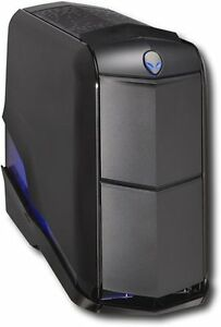 NEW-Alienware-Aurora-R4-Gaming-Desktop-PC-Quad-Core-i7-3-6GHz-8GB-2TB-HD6870