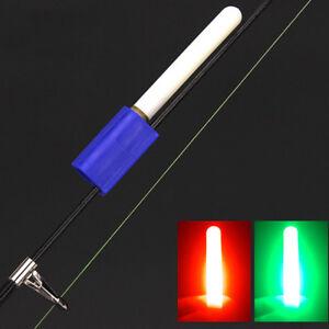 Night-Fishing-ElectronicLight-Fishing-Rod-GlowStick-Waterproof-Without-Batter-Dz