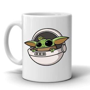 Baby-Yoda-11-oz-Coffee-Mug-Star-Wars