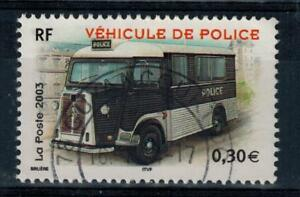 timbre-France-n-3616-oblitere-annee-2003
