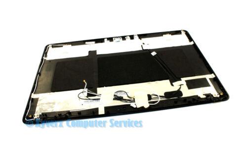 AD24 AP0QG000100 GATEWAY LCD DISPLAY BACK COVER NE56R43U Q5WTC GRADE C
