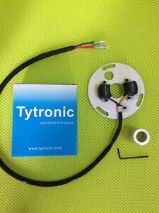 Details about Tytronic electronic ignition cb550f