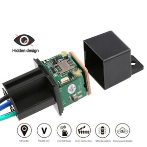 Car-GPS-Tracker-Relay-GPS-Tracking-Spy-Security-Device-Cut-Off-Oil-System-ti