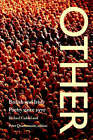 Other by University Press of New England (Paperback, 1998)