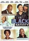 Black Nativity (DVD, 2014)