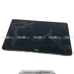 NEW-Dell-Latitude-13-7350-LCD-Touch-Screen-Display-Panel-FHD-Assembly-A146A1