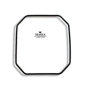 Dedicated O'ring Casio Aq-230a Modern Design Pet Supplies