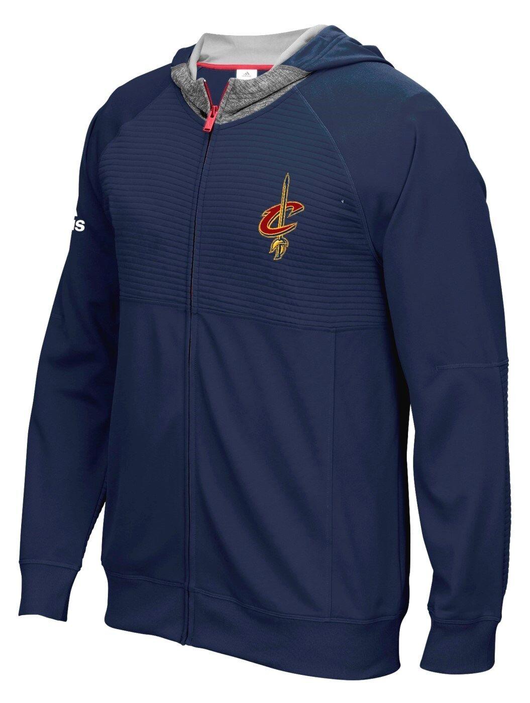 lakers adidas sleeveless hoodie
