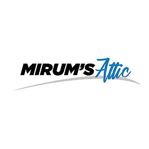 Mirums-Attic