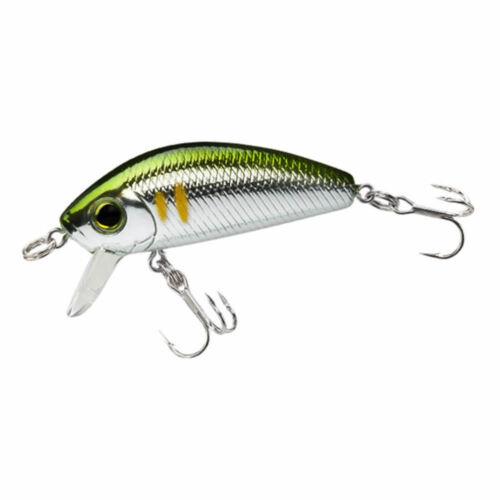 YO-ZURI L-Minnow 33S  F1166 fishing lures original range of colors