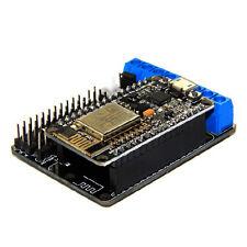 ESP8266 ESP12E Wifi Motor Drive Shield Expansion Board L293D For Arduino 4.5-36V