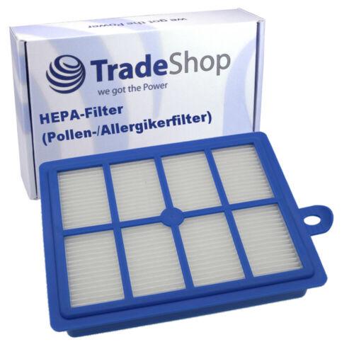 HEPA-Filter h13 per AEG//Electrolux silentperformer Cyclonic SmartVac