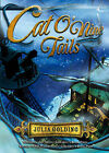 Cat O'Nine Tails by Julia Golding (Hardback, 2007)