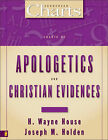 Charts of Apologetics and Christian Evidences by H. Wayne House, Joseph M. Holden (Paperback, 2006)