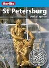 Berlitz: St Petersburg Pocket Guide by Berlitz Publishing Company (Paperback, 2008)