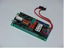 Hochspannungs Netzteil Lamp Blaster Sanyo XF 45 HD10 UF15 EIKI XT3 Projektor 1A