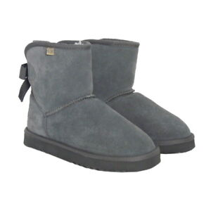 scarpe modello ugg