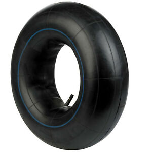 "185//75R14 195//75R14 205//75R14 205//70R14 14/"" Tire Inner Tube Heavy Duty GR131415"