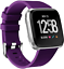 For-Fitbit-Versa-Replacement-Band-Silicone-Wrist-Sports-Strap-Band-Wristband thumbnail 15