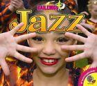 Jazz 9781489621412 by Aaron Carr Hardback