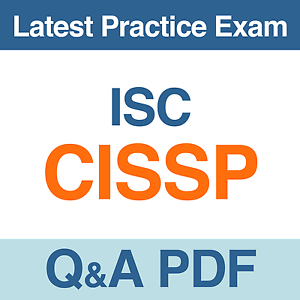 Cissp Certified Information Systems Security Professional Study Guide Pdf