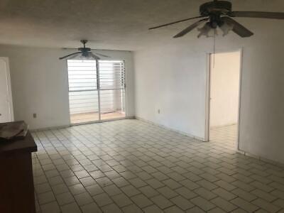 Casa en venta en Providencia Guadalajara PC