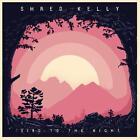Sing To The Night (LP/180g) von Shred Kelly (2016)