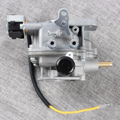 Details about  /Carburetor for Kohler 24 853 32-S 18hp 13.4 kW 20hp 14.9 kW 22hp 16.4 kW Engines