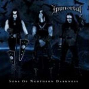 Sons-of-Northern-Darkness-CD-DVD-IMMORTAL-FREE-SHIPPING