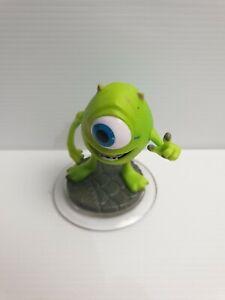 Mike-Wazowski-Disney-Infinity-1-0-Monsters-Inc-University-Character-Game-Figure